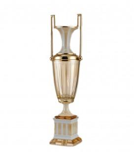 Imperial Vase