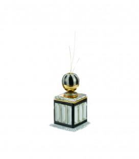 Smog London Perfume-Holder
