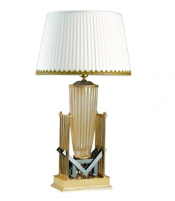 Imperial Roman Light