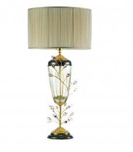 Drops Lamp