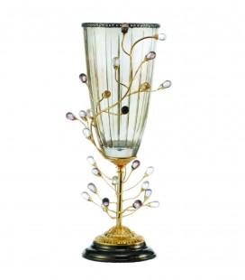 Drops Vase