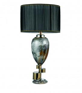 Cube Lamp